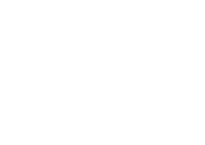 Logo Moinho